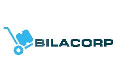 BILACORP Viagens Corporativas